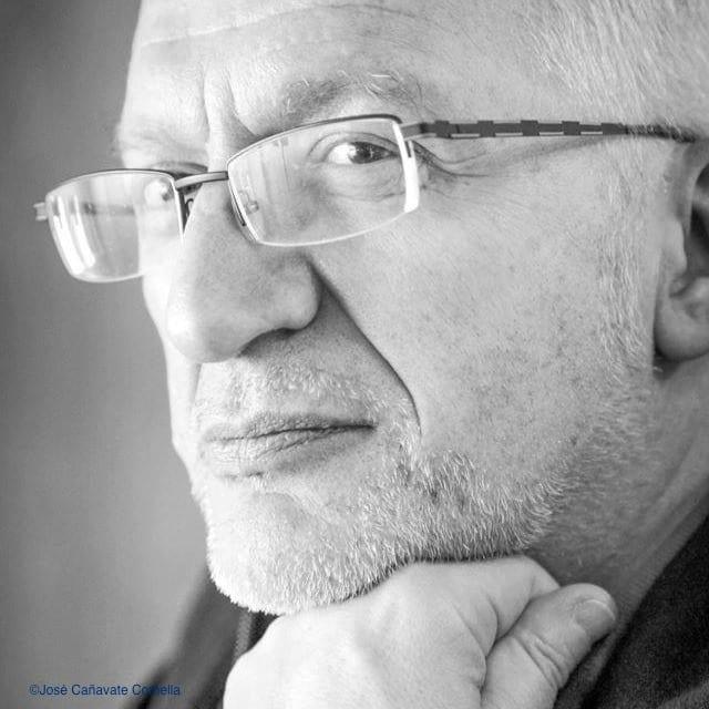 Alain Giorgetti
