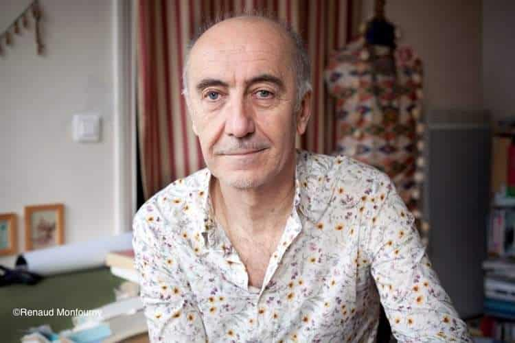 Jean-Michel Espitallier, extrait d'un essai sur le rock