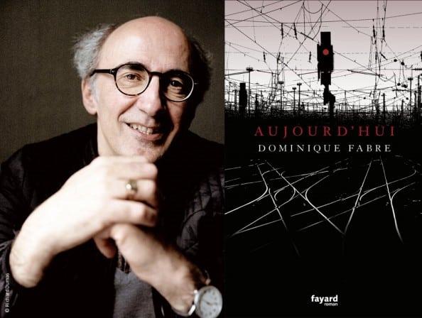 Lecture musicale, Dominique Fabre, Aujourd'hui