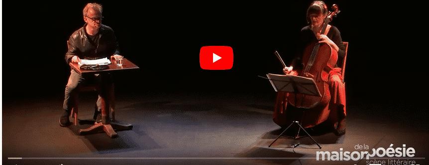 Lecture musicale, Boris Vian, Traité de civisme